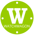 Watchwagon